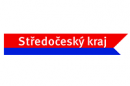 logo-stredocehy.png