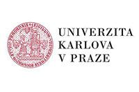 ref_univerzita-karlova.jpg