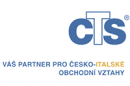 logo-cts.png
