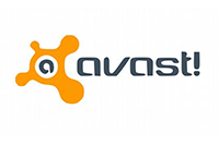 reference-avast