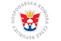 logo-komora.png
