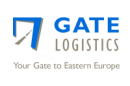 Gate-logistic.png
