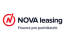 logo-nova-leasign.png