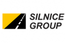 logo-silnice-group.png