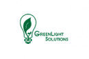 logo-green-light.png