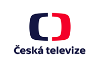 ČT.png