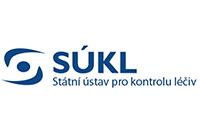 logo-sukl.png