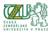 czu-logo.png