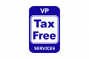 logo-VP-tax.png